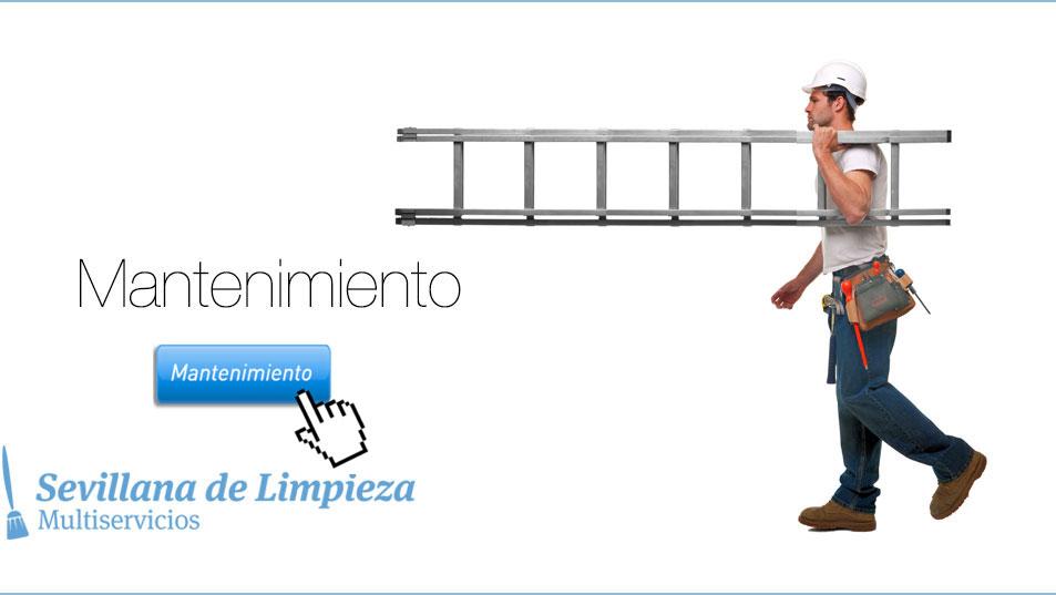 Empresa Limpieza Sevilla Limpieza de Garajes limpieza de comunidades mantenimiento