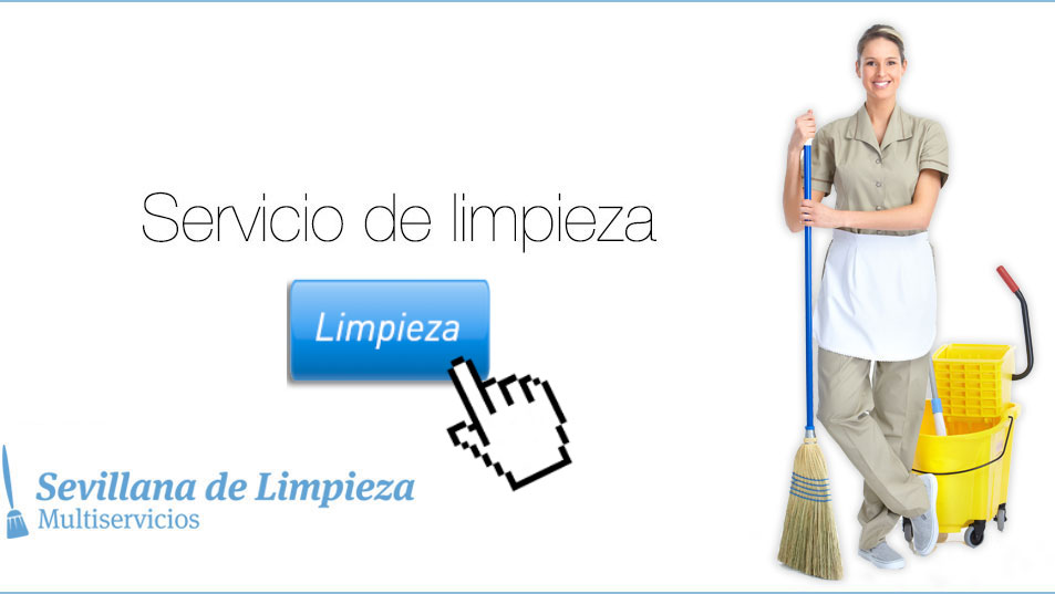 Empresa Limpieza Sevilla Servicio de Limpieza de Garajes limpieza de comunidades