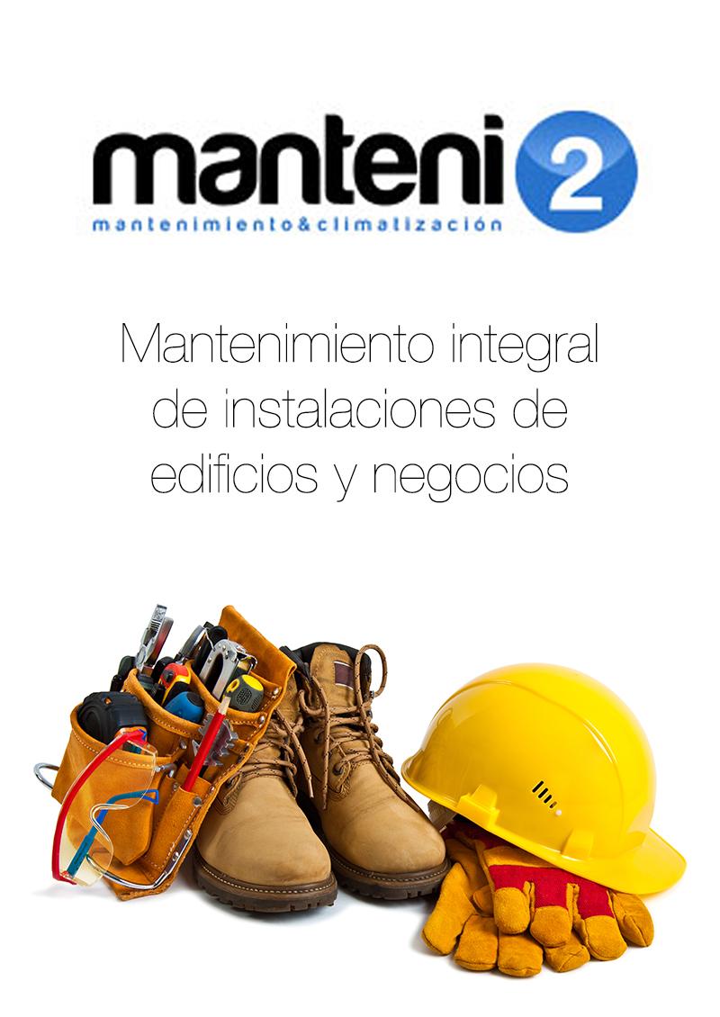 empresa mantenimiento sevilla