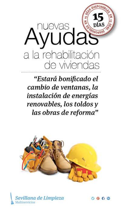 ayudas-reformas-2014