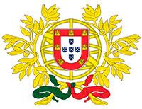 Limpieza Evento Consulado de Portugal