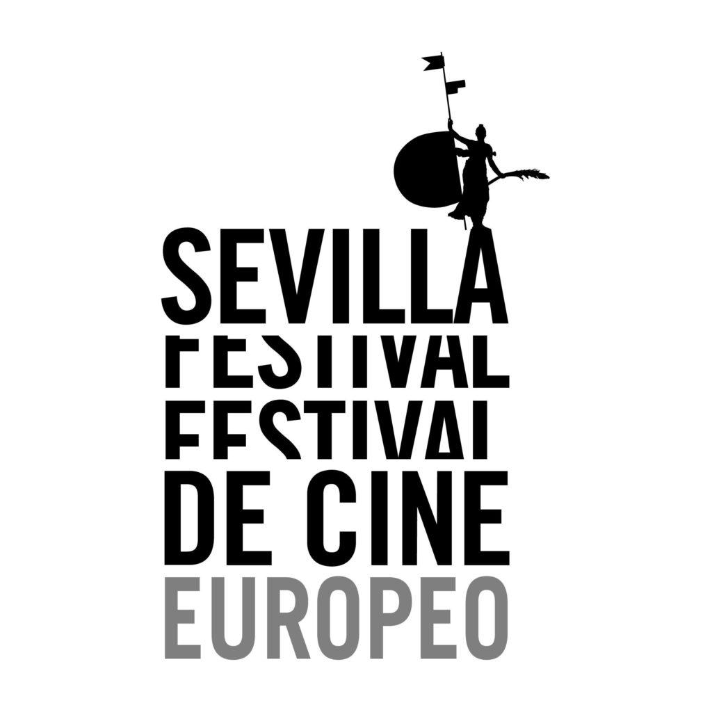 Limpieza festival de Cine Europeo