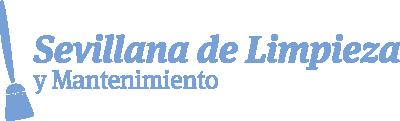 ✅  Empresa de Limpieza en Sevilla
