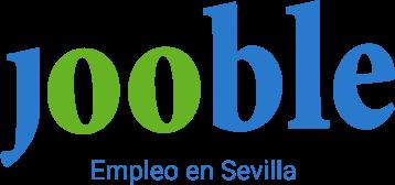 Empleo en Sevilla